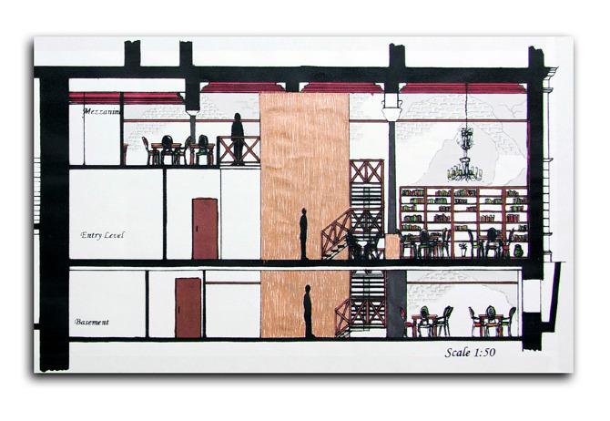 retail interior joy studio design gallery   best design